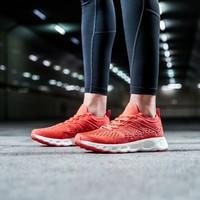 安踏虫洞科技能量环跑步鞋秋季新款运动鞋