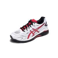 亚瑟士 GT-2000 7男士透气跑步鞋 1011A158-100