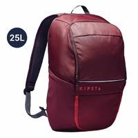 足球运动运动背包双肩包书包 KIPSTA Classic 25L