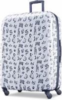 American Tourister 迪士尼系列 28寸行李箱