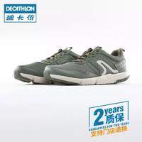 DECATHLON 迪卡侬 FEEL 运动鞋