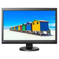 EIZO 艺卓 CS230 23英寸显示器