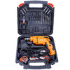 WORKERBEE 工蜂 GI550RE 家用工具套装