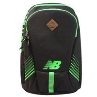 New BalanceWIB1701-BKWIB1701-BK 男女双肩包