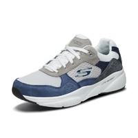Skechers 斯凯奇 男/女款运动鞋 52952