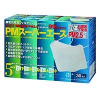 日本防流感口罩(等效n95)