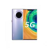 HUAWEI 华为 Mate30 Pro 5G版 智能手机 8GB+256GB