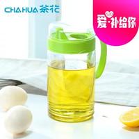 CHAHUA 茶花 油壶 550ML