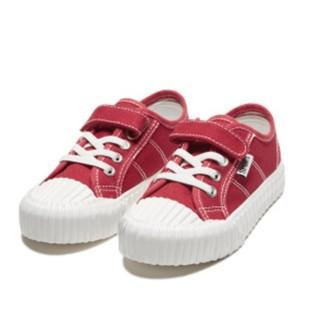 mongdodo 梦多多 儿童休闲鞋 *2件
