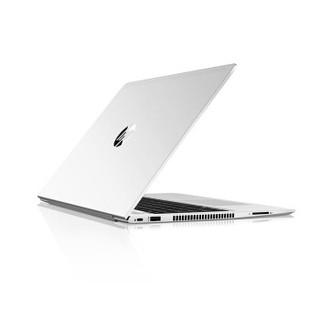 HP 惠普 战66 三代 14英寸笔记本电脑 i5-10210U 8GB+512GB SSD MX250 灰白色