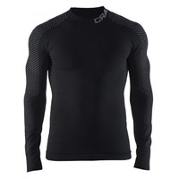 Craft Sportswear 男式 红标 户外运动紧身上衣 S码
