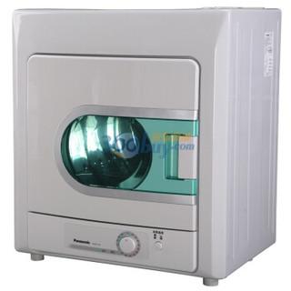 Panasonic 松下 NH45-19T 干衣机 4.5公斤