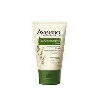 88VIP : Aveeno艾惟诺 天然燕麦每日倍护润肤乳(无香型)30g