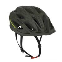 DECATHLON 迪卡侬 ROCKRIDER Helmet 500 山地公路头盔