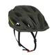 DECATHLON 迪卡侬 ROCKRIDER Helmet 500 山地公路头盔 109.9元包邮