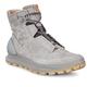 中亚Prime会员:ECCO Exostrike Mid Dyneema-Outdoor 男士徒步靴 ¥826.49+¥75.21含税直邮(约¥902)