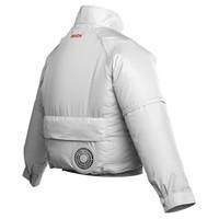 DEVON 大有 5950-Li-12/20N 充电式防晒空调服