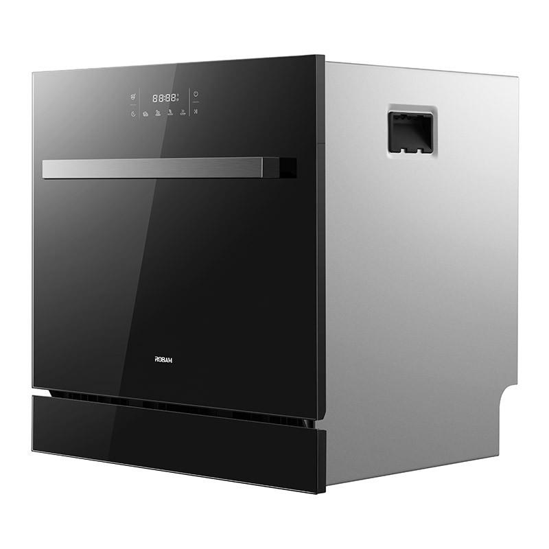 Robam 老板 WB773X 嵌入式洗碗机