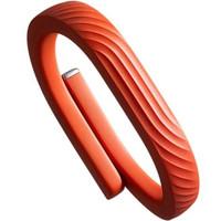 Jawbone UP24智能手环中号