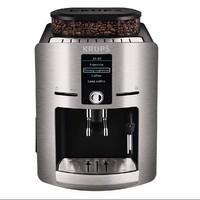 KRUPS 克鲁伯 EA826 全自动咖啡机