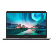 HONOR 荣耀 MagicBook 2019 Linux版 14英寸轻薄笔记本(R5-3500U、8G、256G )