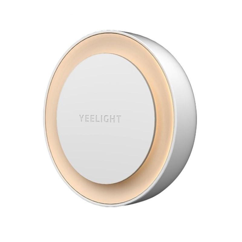 Yeelight 易来 插电夜灯 光感版