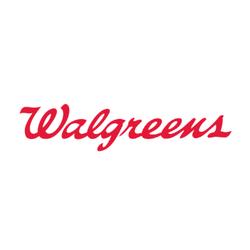 Walgreens商城 精选 Nature's Bounty 保健品专场大促