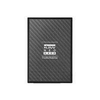 Klevv 科赋 N400系列 SATA3 SSD固态硬盘 120GB