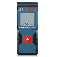 19日10点 : BOSCH 博世 GLM 30  30米红外线激光测距仪