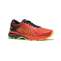 ASICS 亚瑟士 K25 GEL-KAYANO 25-EW 男士长跑专业运动鞋