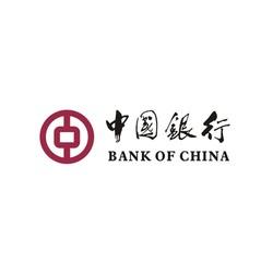 限北京地区 中国银行 京东支付福利