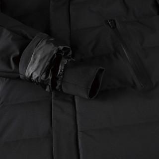 Jeanswest 真维斯 123535 男士羽绒服