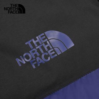 TheNorthFace 北面 3RKB-FW19-1 男士羽绒服