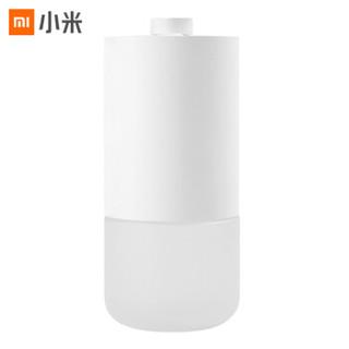 MI 小米 米家自动香氛机套装 自动喷香 四挡可调 香味浓淡可选 微孔雾化 天然精油香氛配方
