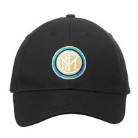 inter 国际米兰 棒球帽 11203146602 黑色