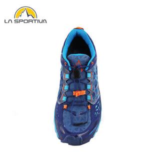 LA SPORTIVA 拉思珀蒂瓦 HELIOS-2.0 男款越野跑鞋