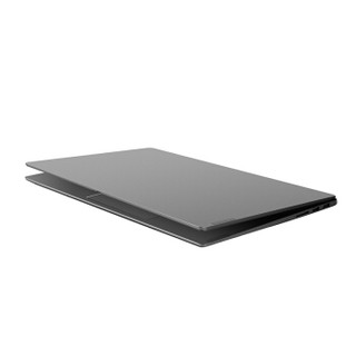Lenovo 联想 扬天S550-14 14英寸笔记本电脑(R5-3500U、12GB、512GB)