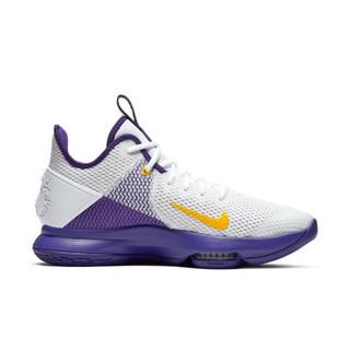 NIKE 耐克 CD0188  男子篮球鞋