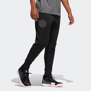 adidas 阿迪达斯 HARDEN PANT 男子篮球长裤