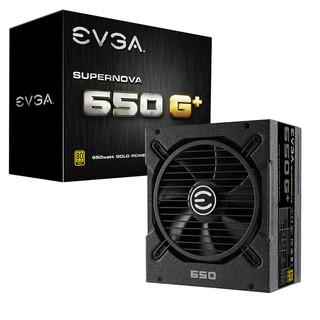 EVGA G3 600W 白牌主机电源