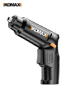 科麦斯 电动螺丝刀 4.2V (套餐一)