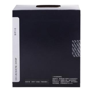 MSI 微星 H310M PRO-V PLUS主板 + intel 英特尔 Core 酷睿 i3-9100F 套装