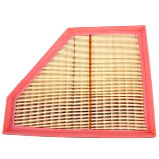 曼牌(MANNFILTER)空气滤清器C3090(宝马进口X5 07-)厂商直发