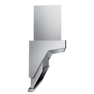 帅康(Sacon)低位潜吸22瞬吸智能触控油烟机 自动升降 开合自如 油烟不上脸 潜吸式单烟机CXW-280-S8608