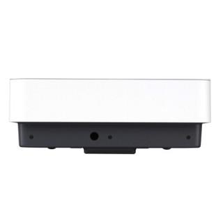 索尼(SONY)VPL-F400X 投影仪 投影机办公(标清 4200流明 1.6倍变焦 可选配镜头)