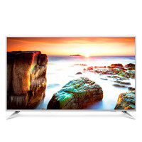 PHILIPS 飞利浦 50PUF7593/T3 液晶电视 50英寸 4K