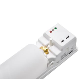 天涤(AQBIO SANITIZER)AD1100 空气净化喷雾器 自动感光除味喷雾机清除异味办公室家居净化空气