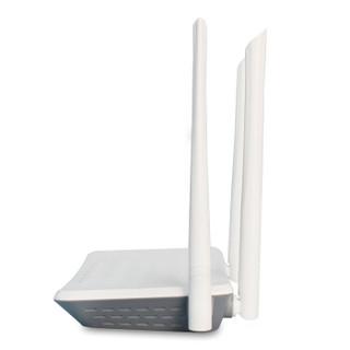 新讯(xinxun)4G无线路由器插卡上网全网通联通电信移动CPE 家庭企业工业级随身随行车载wifi 4G转有线MC119