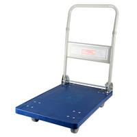 SANTO 赛拓 2197 平板折叠式手推车 (承重300斤 ) +凑单品