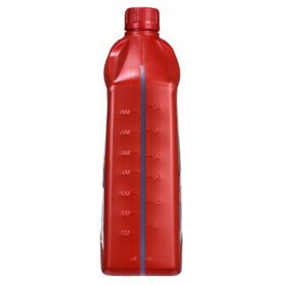 美国进口 胜牌(Valvoline) 全合成自动变速箱油 ATF 星冠 MAX LIFE 1Qt 946ml/桶